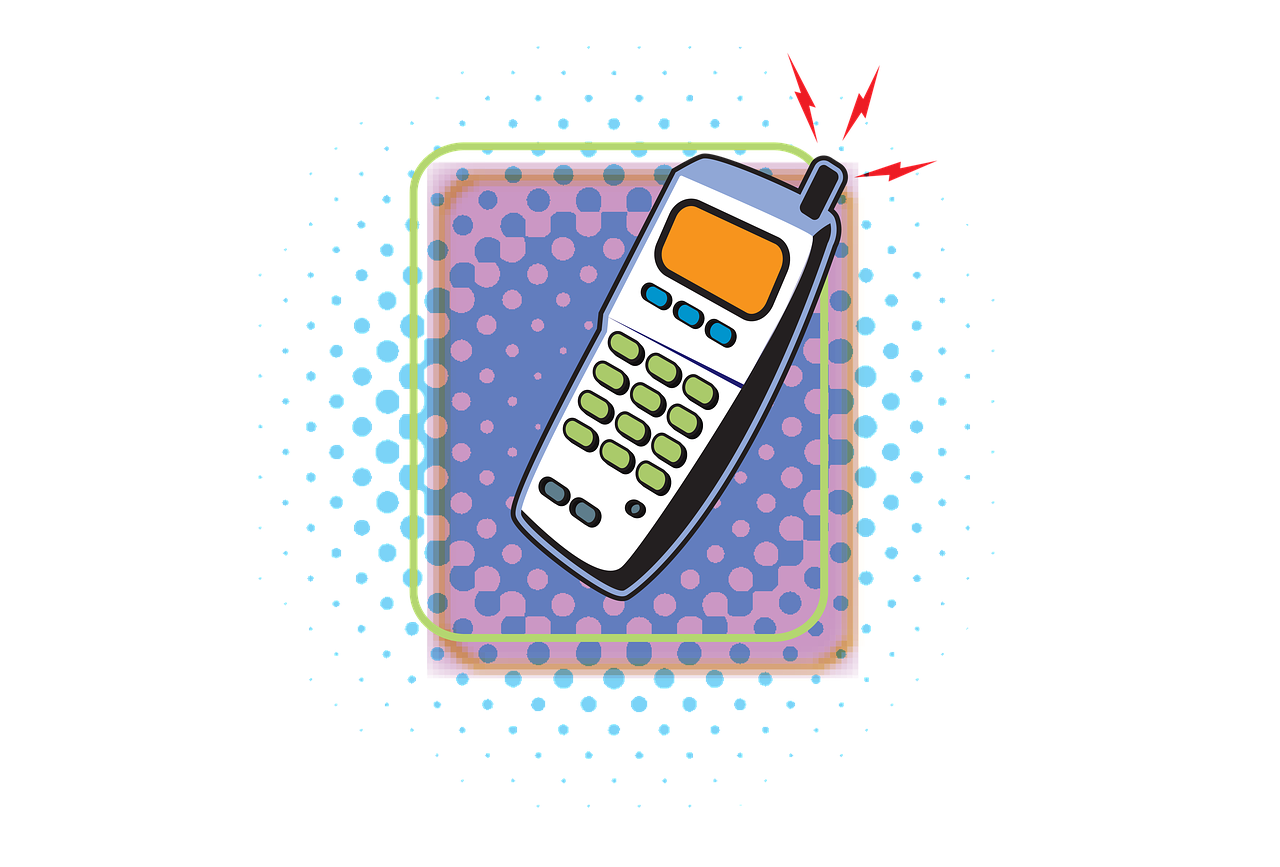 Telefoonnummerzoeker