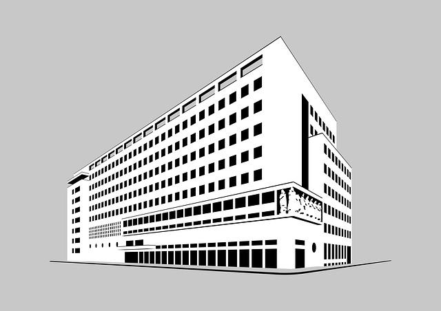 Architect kessel op zoek naar een Architectenbureau kessel