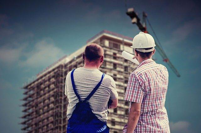 Architect lemmer op zoek naar een Architectenbureau lemmer