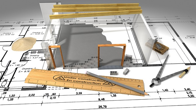 Architect assen op zoek naar een Architectenbureau assen