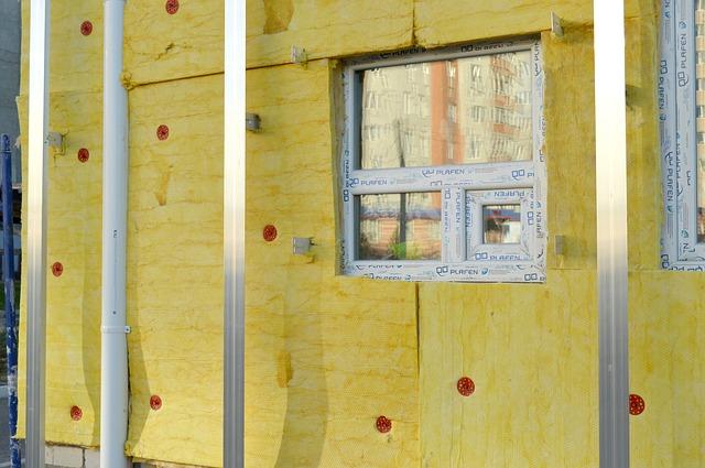 Het verduurzamen van jouw woning